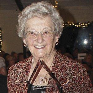 -Sister Elizabeth Oleksak, SP