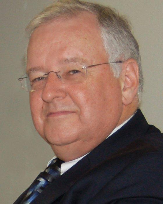 Jim Clifford, ASP